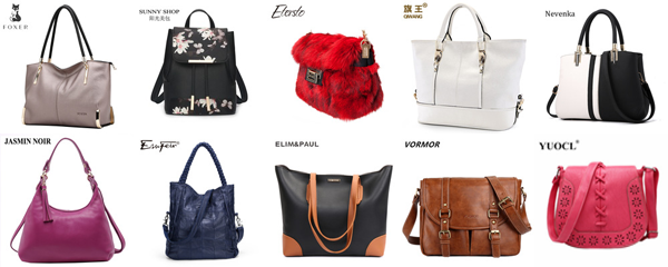 Top Rated Aliexpress Luxury Brand Bags Review Rating Products Brands Trusted Er Reviews